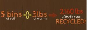 5 bins (1)